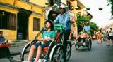 越南多处旅游景点重新开门迎客