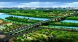 Xây 5 cầu kết nối Đồng Nai với các tỉnh