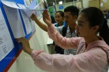 Thailand warns risk of increasing jobless amid economic woes