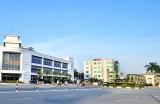 TP.Thuận An: Đột phá phát triển thương mại dịch vụ