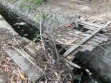 Phòng ngừa đuối nước: Nhiều nơi lơ là việc cảnh báo nguy hiểm