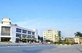 顺安市:服务贸易发展中的突破