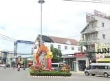 TP.Thuận An: Nỗ lực xây dựng đô thị xứng tầm