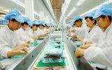 越南在应对新冠肺炎疫情带来的挑战中仍保持经济平稳运行
