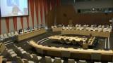 Vietnam urges relevant parties in Yemen to resume peace talks