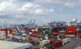 Congestion reduction project at Cat Lai port reviewed