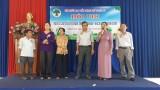 TP.Thuận An: Tổ chức hội thi