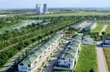 土龙木市:智慧和可持续的城市发展