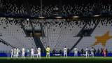 Truyền hình FPT tiếp tục nắm giữ bản quyền Serie A 2020-2021
