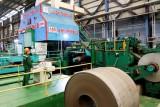 Hỗ trợ doanh nghiệp nâng cao chất lượng sản phẩm