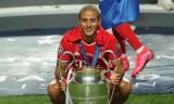 Liverpool mua xong Thiago Alcantara