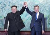 Hàn Quốc tin tưởng về triển vọng hòa bình với Triều Tiên nhờ đối thoại