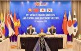 2020东盟轮值主席年:促进东盟与中日韩经济增长的措施