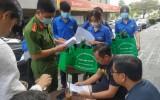 Tuyên truyền pháp luật và các biện pháp phòng ngừa tội phạm