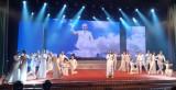 Hội diễn nghệ thuật quần chúng tỉnh Bình Dương: TP.Thuận An đoạt giải nhất