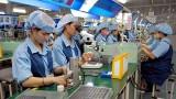 世行:大多数经济及金融指数证明越南经济的复苏能力