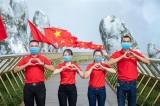 岘港最大旅游度假区——太阳世界巴拿山正式向公众恢复开放