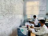 Anh Nguyễn Văn Thắng: Tâm huyết với nghề, gương mẫu trong công việc