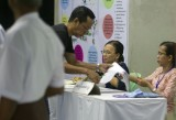 Myanmar still plans to hold general election on November 8