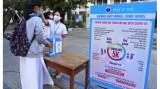 政府总理:继续加大5K防疫措施宣传力度