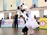 Giải vô địch khiêu vũ thể thao trẻ quốc gia 2020: Bình Dương sẵn sàng cho lần đầu tham dự