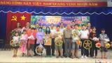 Hội Bảo trợ người khuyết tật, trẻ mồ côi và bệnh nhân nghèo tỉnh: Tặng 4.000 bánh Trung thu cho trẻ em khó khăn