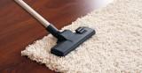 Cách vệ sinh thảm trải sàn nhanh và hiệu quả