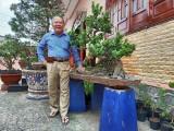 Tôn vinh nghệ nhân, thợ giỏi: Góp phần bảo tồn, phát triển làng nghề