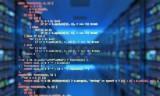 FPT.AI vô địch cuộc thi xử lý ngôn ngữ tự nhiên tại Nhật
