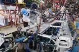 S&P dự báo tốc độ phục hồi kinh tế của Việt Nam sau đại dịch COVID-19