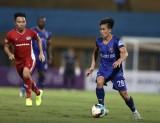 Vòng 12 V-League 2020, Quảng Ninh - Becamex Bình Dương: Khó khăn chờ đội khách