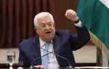 Palestine đề nghị LHQ tổ chức hội nghị quốc tế về Trung Đông