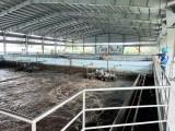 Phát huy công năng, lợi ích đấu nối hạ tầng thoát nước thải sinh hoạt