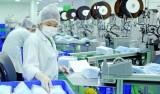 Nhiều chỉ số kinh tế cải thiện, xuất siêu kỷ lục gần 17 tỷ USD