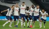 Tottenham đánh bại Chelsea ở loạt luân lưu
