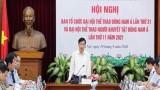 越南为第31届东运会和第11届东南亚残运会作出积极准备