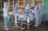 Thế giới đã ghi nhận hơn 1 triệu ca tử vong vì COVID-19