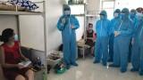 越南连续33天无新增本地新冠肺炎确诊病例
