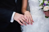 Bước vào cuộc hôn nhân êm ấm với 12 lời thề nguyện từ luật sư ly hôn