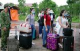 COVID-19: Ngày thứ 36 Việt Nam không có ca lây nhiễm trong cộng đồng