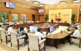 Chức năng, nhiệm vụ của Văn phòng Đoàn đại biểu Quốc hội và HĐND