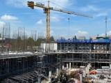 Thị trường bất động sản Dĩ An: Động lực phát triển đô thị