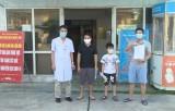 Ngày thứ 39 Việt Nam không có ca mắc COVID-19 trong cộng đồng