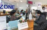 """Ngành ngân hàng Bình Dương: """"Bệ đỡ"""" của nền kinh tế"""