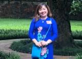 Cô Trần Thị Kim Chung - Một nhà giáo tâm huyết với nghề