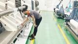 Doanh nghiệp hướng đến sản xuất sạch