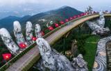 Tờ New York Times: 'Phép màu' mới của châu Á mang tên Việt Nam