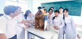 Tín hiệu tích cực từ giáo dục STEM