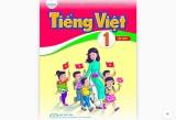 Sẽ chỉnh sửa, thay thế một số nội dung trong sách Tiếng Việt lớp 1 Cánh Diều