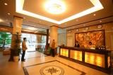 疫情过后越南游客选择酒店住宿标准有所改变